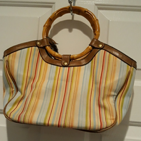 Relic Handbags - Relic handbag purse tote hobo shoulder bag travel